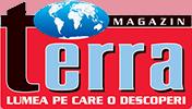 5_TERRA_logo