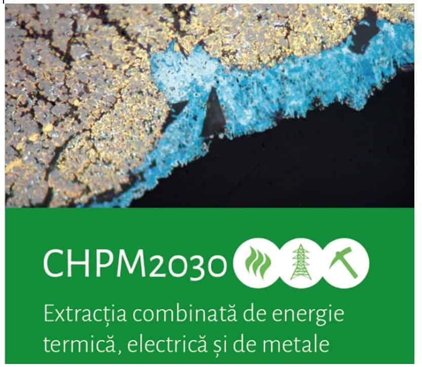 CHPM 2030