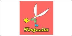 forfecila