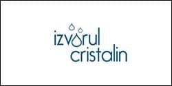 izvorul cristalin