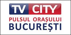 tv city bucuresti
